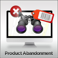 website abandonment