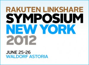 LinkShare Symposium 2012