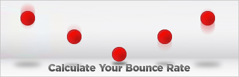 how bounce rate affects website abandonment