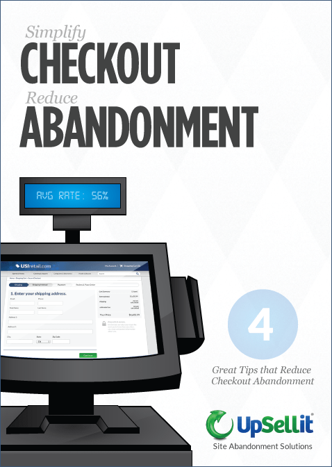 Checkout Abandonment Tips