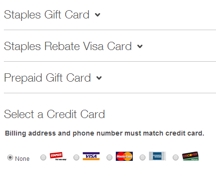 staples_payment