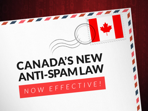 canadian ati-spam law