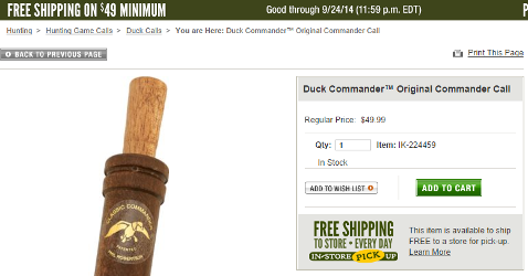 cabela_product_zoom_thumb