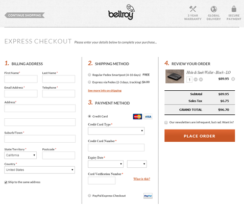 bellroy_checkout_thumb