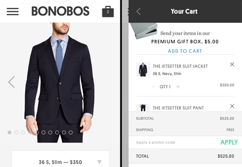 bonobos_mobile_thumb