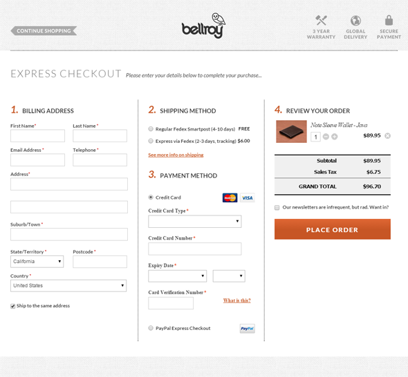 bellroy_checkout_full_thumb