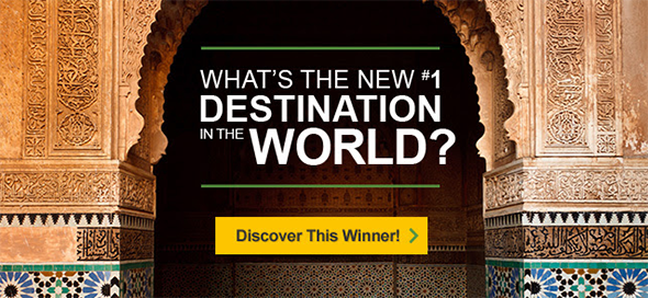 TripAdvisor_messaging2