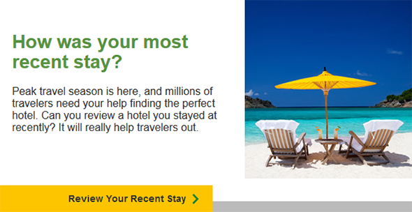 TripAdvisor_messaging3