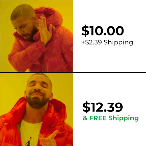 Psychology Free Shipping