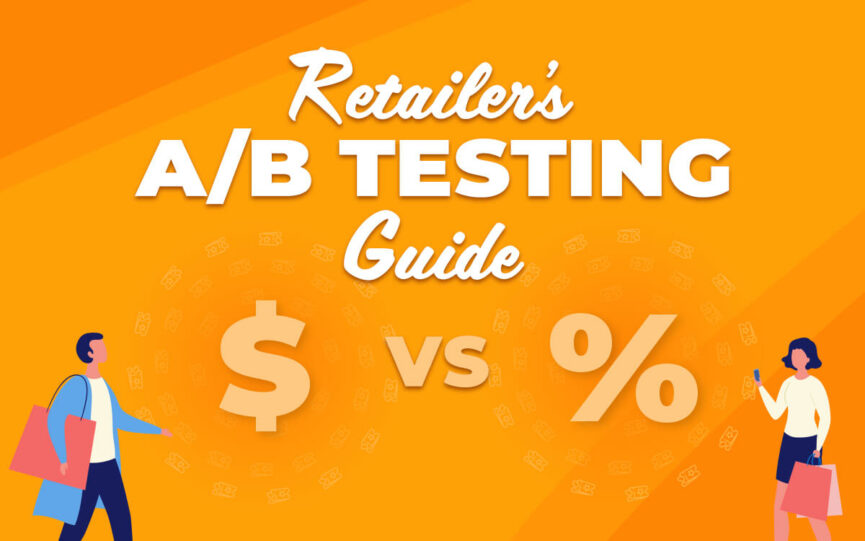 Online Retailers Guide to Effective A/B Testing
